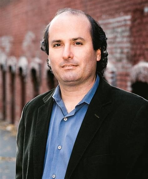 david-grann-by-matt-richman.jpg